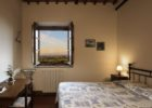 web-la-casa-delle-querce-1027-modifica