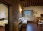 web-la-casa-delle-querce-1085-modifica