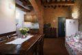web-la-casa-delle-querce-877-modifica