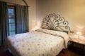 web-la-casa-delle-querce-919-modifica