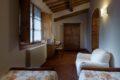 web-la-casa-delle-querce-946-modifica