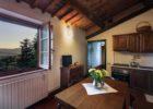 web-la-casa-delle-querce-954-modifica
