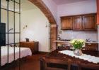 cucina-monolocale-montepulciano