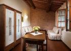 soggiorno-bilocale-montepulciano