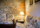 soggiorno-trilocale-montepulciano